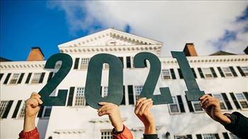 Công bố thông tin năm 2021