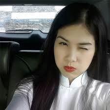 Vũ Yến Linh - Hải Dương