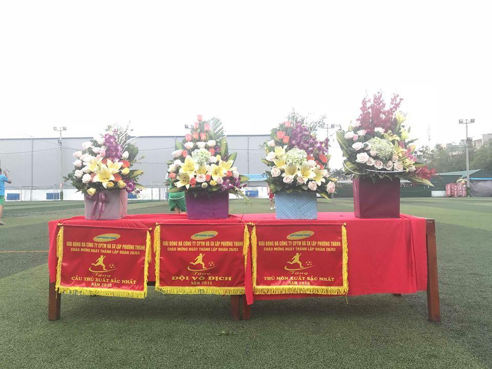 Kỷ niệm 87 năm ngày thành lập Đoàn TNCS Hồ Chí Minh