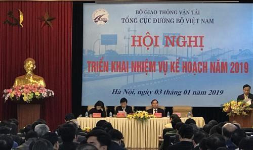 Bộ trưởng Bộ GTVT: Có thể điều chỉnh giáo trình thi cử và cấp bằng lái xe
