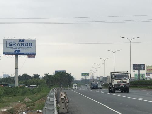 Ban Quản lý dự án Thăng Long chuẩn bị lựa chọn nhà đầu tư 3 dự án cao tốc lớn