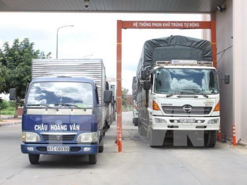 Bộ Giao thông Vận tải yêu cầu chú ý kiểm tra sức khỏe lái xe