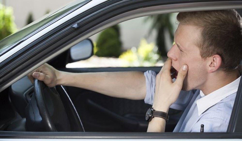 Những quy tắc khi lái ô tô an toàn ban đêm