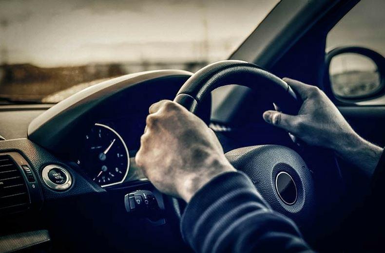 Có nên học lái xe ô tô khi chưa sở hữu xe hay không?